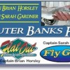 Outerbanksflyfishinglogo