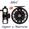 Abel_Super5_Narrow_reel