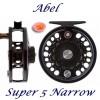Abel_Super5_Narrow_reel
