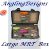 AnglingDesigns_Flybox