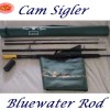 CamSigler_bluewater_rod