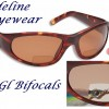 GuideLine_bifocals