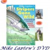 Mike_Laptew_DVD