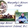 Murphys_RiverSide_Lodge