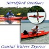 NFOcoastalwaters