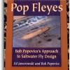 PopFleyesbook