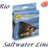 Rio_Saltwater_Line_new