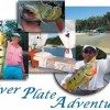 RiverPlateAdventures