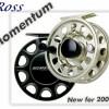 Ross_Momentum_reel