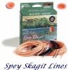 SA_Spey_Skagit_lines