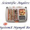 SA_SystemX_nymph_box