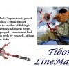 Tibor_LineMaster