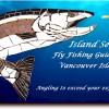 Island_Serenity_Guide_Service_Logo