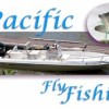 GuidesPagePacificflyfishinglogo