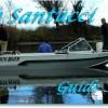 Santucci_guide_service_logo2
