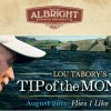 Albright_Tabory_tips_aug
