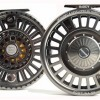 Hardy_Fortuna_X_Reel_comp