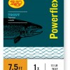 RioPowerFles_trout_leader_new