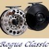 Rogue_Classic
