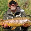 TruckeeRiverOutfitters_browntrout