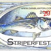 striperfest2011 logo