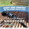 Hardy_shootout