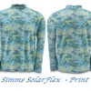Simms_SolarFlex_Print_shirt