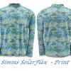 Simms_SolarFlex_Print_shirt
