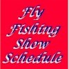 FlyFishingShow_Schedule2