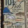 Lefty_Book_101Fish_650