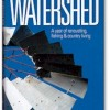 Watershed_book_Sloane