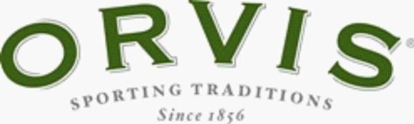 Orvis-Logo1