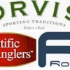 Orvis_SA_Ross_comp_thumb
