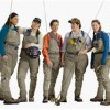 Orvis_Women_waders_thumb