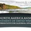 Hardy_NorthAmerica_Thumb1