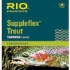 RIO_Suppleflex_troutLeader_thumb