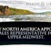 Hardy_NorthAmerica_Thumb2