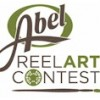 Abel_reel_art_contest1_thumb