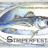striperfest_logo