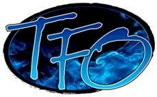 TFO_Logo_blue