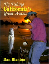 Fly fishing california for Fly fishing supplies near me